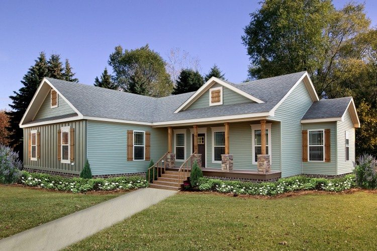 Modular Home Cost nashua builders: modular home cost terminology.